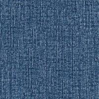 Fabric151