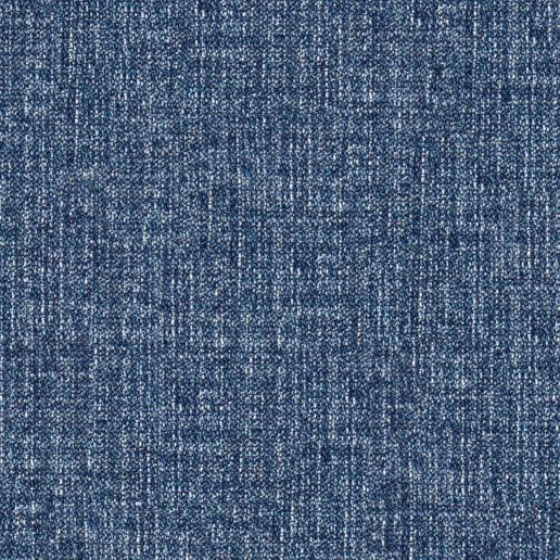 Fabric153s.jpg