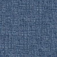 Fabric153