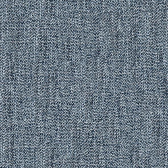 Fabric154s.jpg