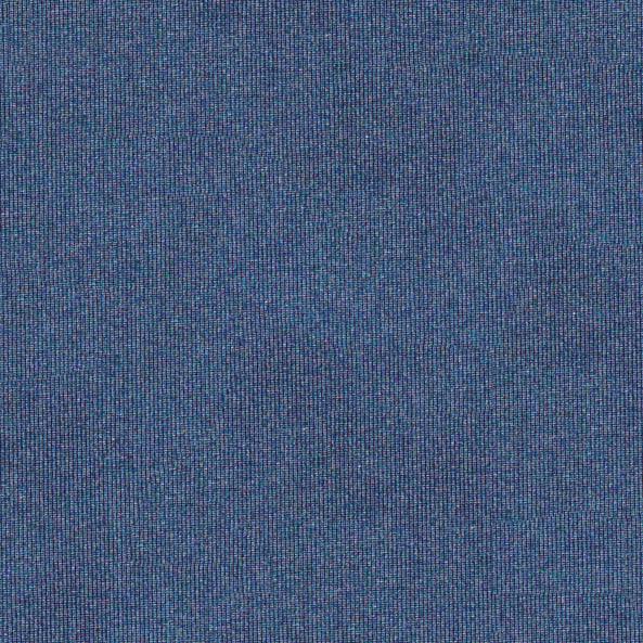Fabric178s.jpg