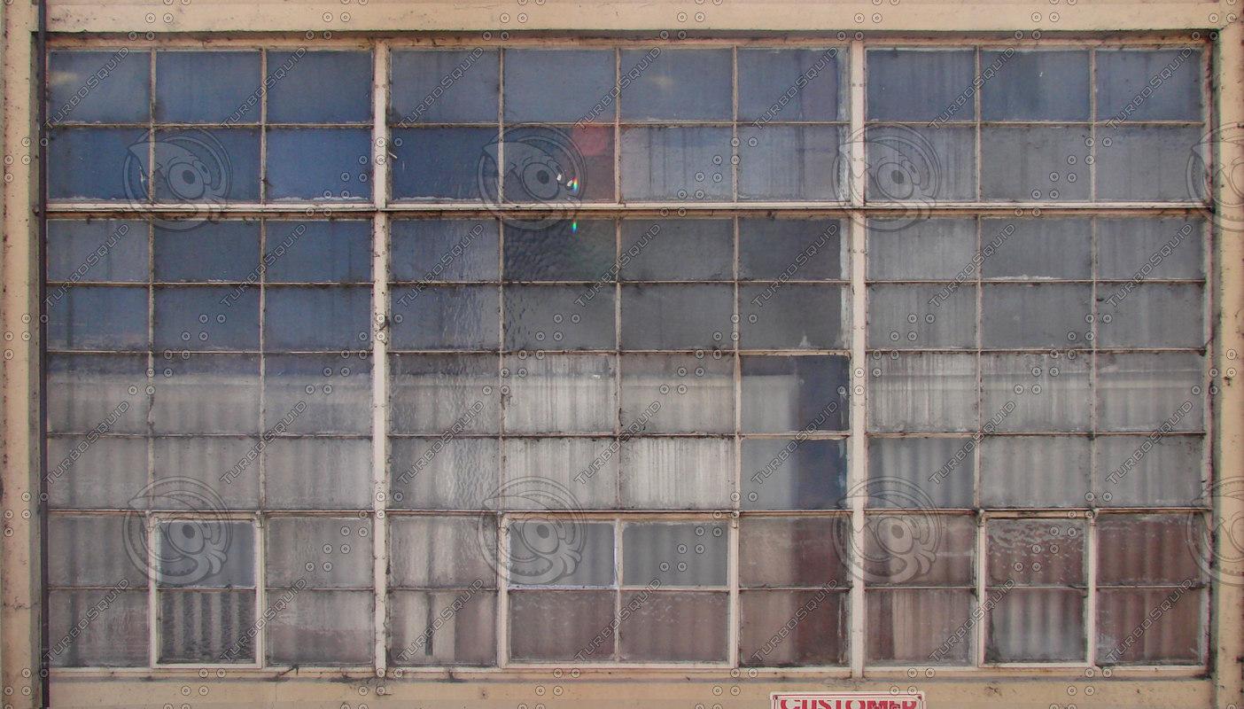 Factory_Windows_01.jpg