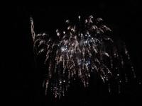 Fireworks15.JPG