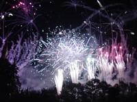 Fireworks17.JPG