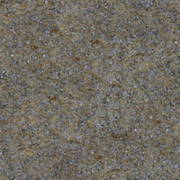 Gravel and Sand001