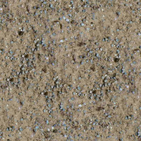 Gravel and Sand003