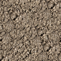 Gravel and Sand005
