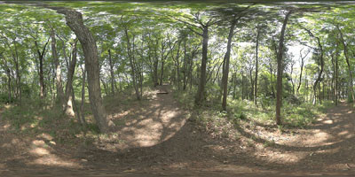 HDR013.jpg