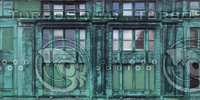 Hoboken_Station_green_wall_1024x512_3.jpg