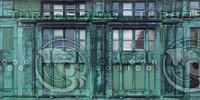 Hoboken_Station_green_wall_1024x512_3.jpg