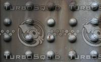 4826 Metal Rivets.jpg