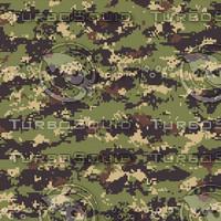 Stalker Camouflage.zip
