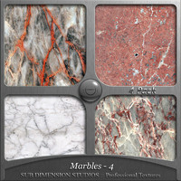 Marble-4