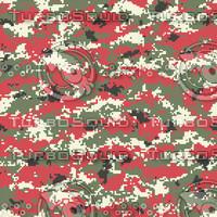 Camouflage Set.zip