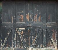NJ_DOORS_1.jpg