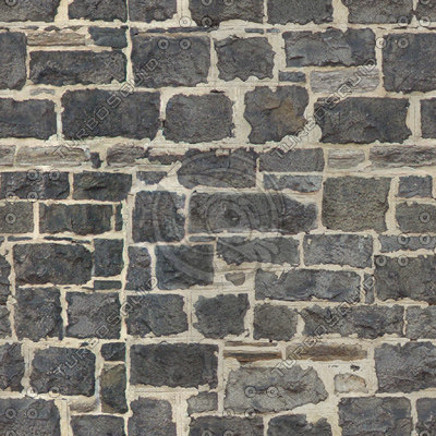 NJ_stone_wall_3_400.jpg
