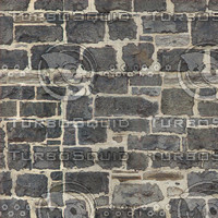 NJ_STONE_WALL_3.rar