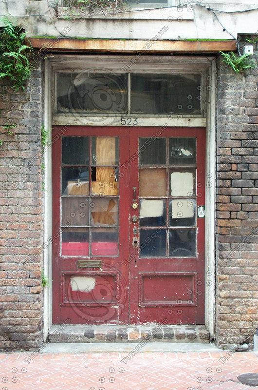New_Orleans_door_1.jpg