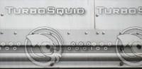 Trailer Metal