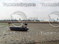 P7200308.jpg