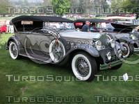 Packard_645-Dual-Cowl-Pheaton_1929_9947.JPG