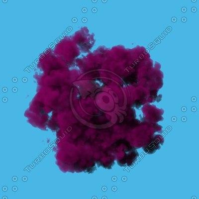 Purple_smoke.jpg