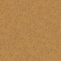 Sand010