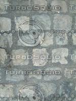 Stone Wall03