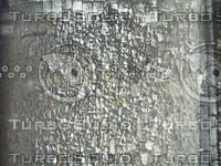 Stone Wall04