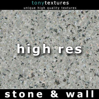 Stone005-A.jpg