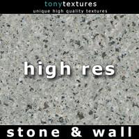 Stone Texture 05 - FREE