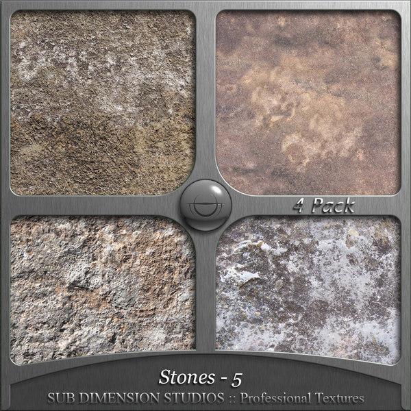 Stones-5.jpg