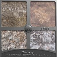 Stones-5