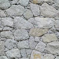 Stone Wall 15 - 512 x 512