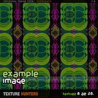 Texture 8 AE 28.jpg