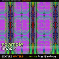 Texture 8 AE 3Texture .jpg
