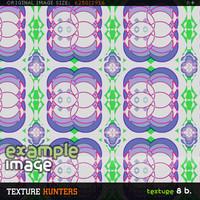 Texture 8 B.jpg