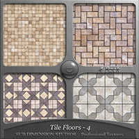 Tile Patterns-4