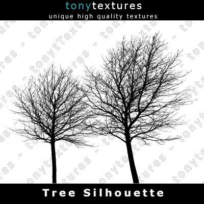 TreeSilhouettes14-A.jpg
