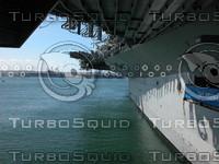 USS-Midway_waterline_0341.jpg