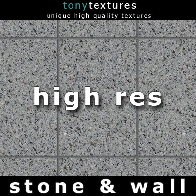 Wall017-A.jpg