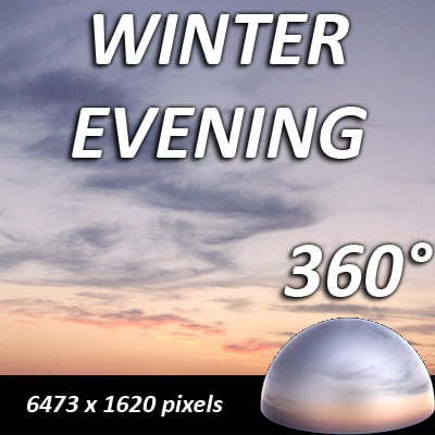 Winter Evening prev.jpg