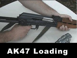 ak_loading.jpg