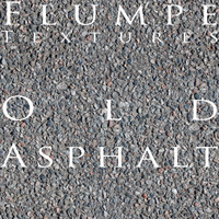 Asphalt - Old