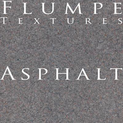 asphalt_worn_thumbnail.jpg
