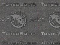 Asphalt tarmac texture - tileable