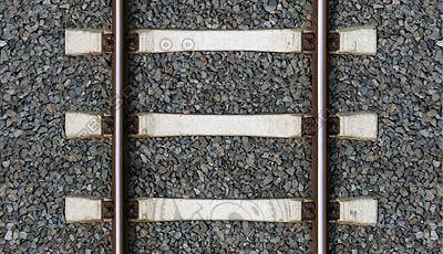 atx_railway_track_001_tn0.jpg