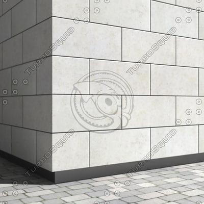 atx_sandstone_001_tn1.jpg