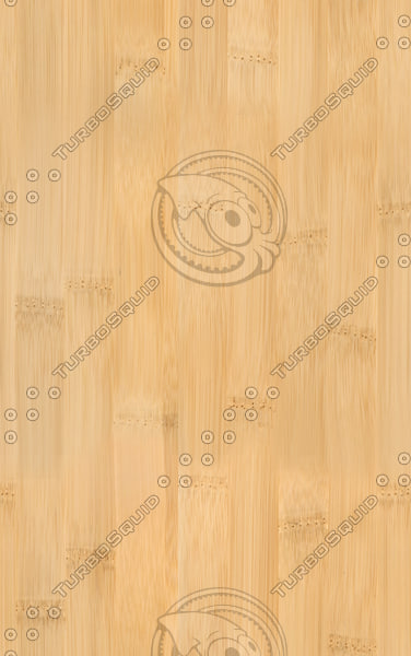 bamboo_light_tile.jpg