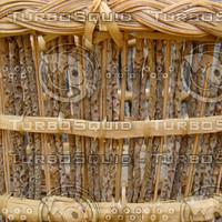 Basket Texture 2